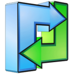 AVS Video Converter 12.1.1.660 With Crack Full Download