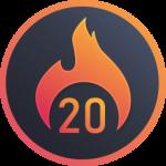 Ashampoo Burning Studio 21.6.0.60 With Crack + License Key [Latest]