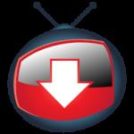 Ummy Video Downloader 1.10.10.7 Crack + Keygen Full Free Download
