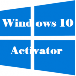 activate windows 10 pro 64 bit crack