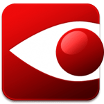 ABBYY FineReader Corporate 15.0.113.3886 With Crack [Latest]