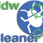 AdwCleaner 8.0.8 + Crack [ Latest Version ]