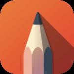 Autodesk SketchBook Pro 2020.1 V8.7.2 Plus Crack [Latest Version]