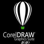 CorelDRAW 22.1.1.523 (2020) Crack + Keygen Full Torrent