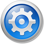 Driver Talent Pro 7.1.33.10 + Crack Download (Latest Version)
