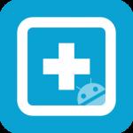 EaseUS MobiSaver Crack 7.6 Key + Activation Code Full Download
