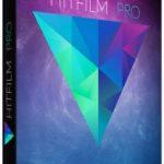 HitFilm Pro 14.1.9713.52946 Crack + Activation Keys Latest 2020