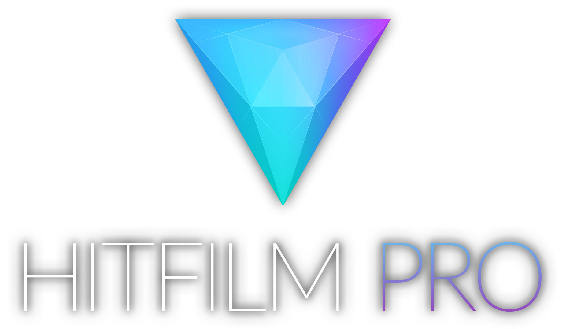 HitFilm Pro 14.1.9713.52946 Crack + Activation Keys Latest 2020