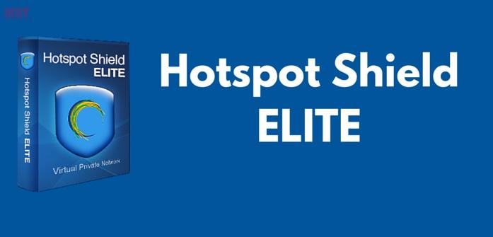 Hotspot Shield Crack 2020 + Free License Key Download