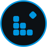IObit Smart Defrag Pro 6.6.0.69 + Key (Latest Version) Download