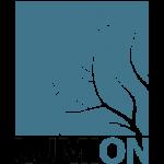 Lumion Full Pro 11 Crack 2021 Torrent