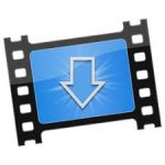 MediaHuman YouTube Downloader 3.9.9.46 With Crack