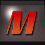 MorphVox Pro Crack 4.5 + Serial Key Latest 2020 Free Download
