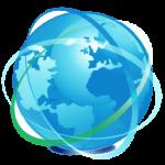 NetBalancer 10.2.0.2459 + Crack [ Latest Version ]