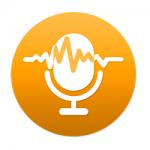 Sidify Music Converter Crack 2.1.2 Crack + License Key Free Download