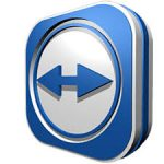TeamViewer 15.5.6 Crack With License Key 2020 {Latest}