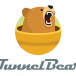 TunnelBear 4.3.4 Crack With Keygen Full Version Download