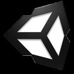 Unity Pro 2020.1.4f1 + Crack [Latest Version]