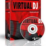 Virtual Dj Pro 8 Full Version With Crack