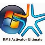 Windows KMS Activator Ultimate 2020 v5.1 Free Download [Latest]