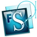 FontLab 7.1.4.7515 + Crack With Free Download [ Latest Version ]