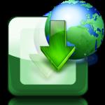 Internet Download Manager 6.38 Build 14 Crack Patch + Serial Keys
