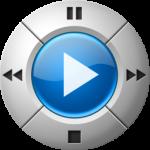 JRiver Media Center 27.0.34 (64-bit) With Crack Download [Latest]