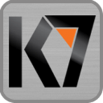 K7 TotalSecurity 16.0.0347 Crack & Activation Code Full Free Download