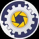 Photo Mechanic 6.0 (build 5378) Crack + License Key Full 2021