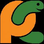 PyCharm 2020.2.4 Crack + Activation Code [2021] Torrent