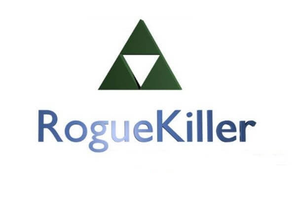 RogueKiller 14.8.0.0 Keygen + Crack 2021 [Latest Version]