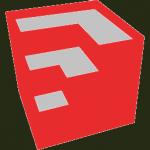 SketchUp Pro 2021 21.0.339 Crack + License Key [Latest Version]