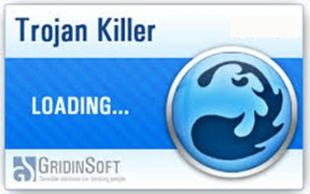 Trojan Killer 2.1.54 With Crack Free Download[Latest Version]