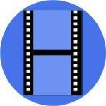 Debut Video Capture 6.60 + Crack Full Download [Latest]