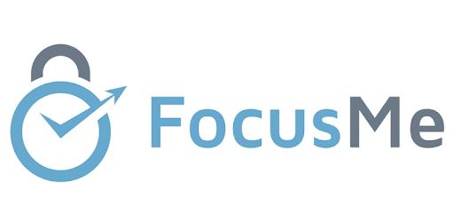 FocusMe 7.2.1.3 Crack with Registration Code Full Torrent
