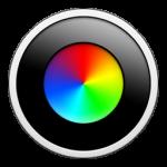 Honeycam 3.26 Crack Full Final Keygen Latest Version