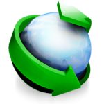 IDM Crack with Internet Download Manager 6.38 Build 15 Full Version