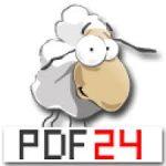 PDF24 Creator 10.0.4 Crack Full Version Free Download [Latest]