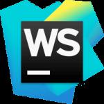 WebStorm 2020.3 Crack With Torrent + License Key