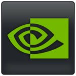 nVIDIA GeForce Game Ready Driver 460.79 Activation Torrent