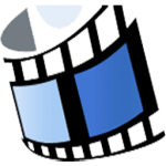 save2pc 5.6.2.1610 With Crack Full Version [Latest]