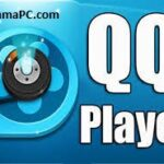 QQ Player Crack