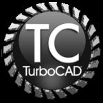 TurboCAD Professional Crack
