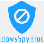 Windows Spy Blocker Crack
