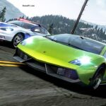 Need For Speed Hot Pursuit Pro Crack