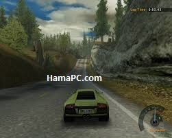Need For Speed Hot Pursuit Rar Crack