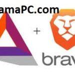Brave Browser Pro Crack