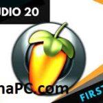 FL Studio Pro Crack